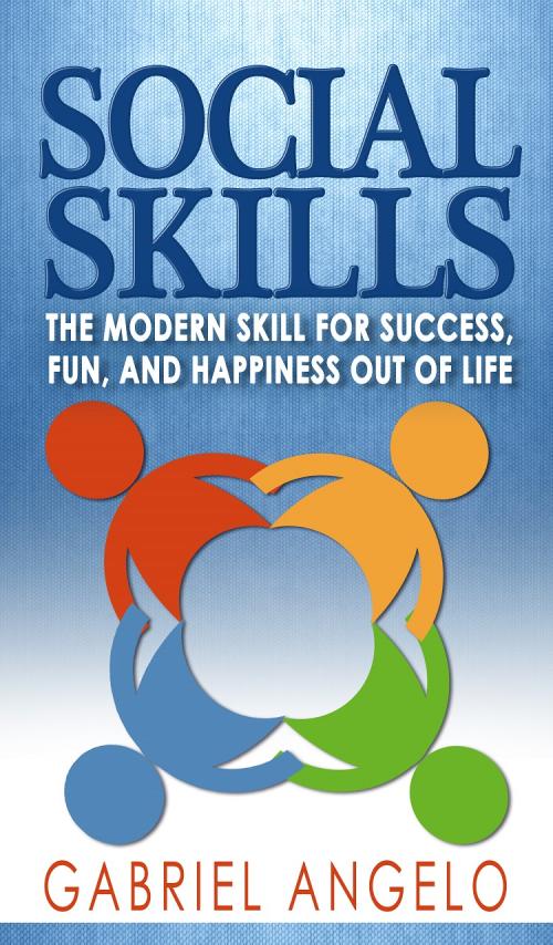 Social Skills'