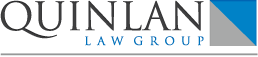 Company Logo For Quinlan Law Group'