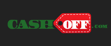 Company Logo For CashOff Inc.'