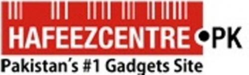 Company Logo For HAFEEZCENTREPK'