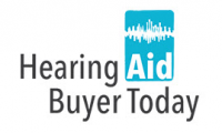 Hearing Aid Buyer Today