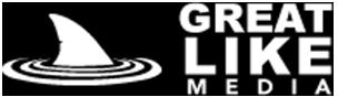 GreatLike Media'