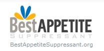 Best Appetite Suppressant'