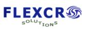 Company Logo For Flexcro Solutions Inc'