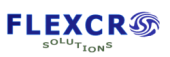 Flexcro Solutions Inc Logo