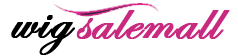 Company Logo For www.wigsalemall.com'