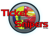 Ticket Snipers'