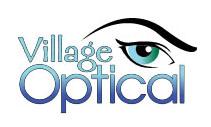 Village Optical'