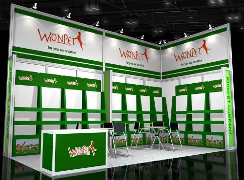 Wonpet Online Wholesale Pet Supplies Store'