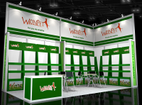 Wonpet Online Wholesale Pet Supplies Store