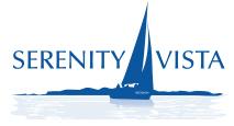 Serenity Vista'