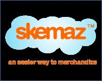 Skemaz Logo