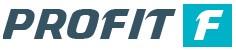 Company Logo For ProfitF'