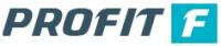 ProfitF Logo