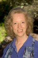 Dr. Linda Bark, Ph.D., RN, Master Certified Coach'
