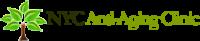 NYC Anti-Aging Clinic Logo