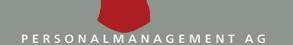 Company Logo For Gropag Personalmanagement AG'