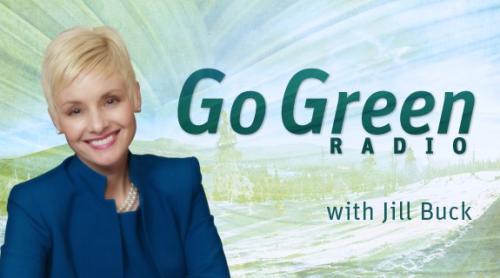 GoGreen Radio'