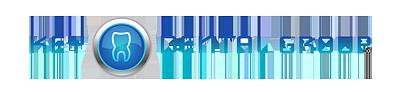 Company Logo For Key Dental Group'