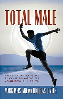 Total Male Medical Center Logo