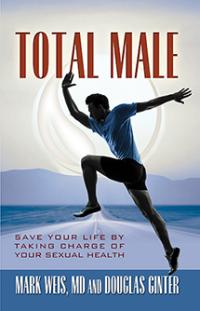 Total Male Medical Center Logo