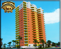 Seller Financing Condo For Sale at Island Crowne'