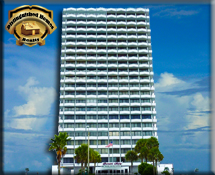 Ocean Ritz Condo For Sale with Seller Owner Financing'