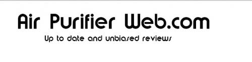 air purifier web'