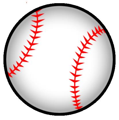 Baseballtix'