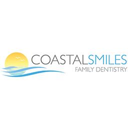 Coastal Smiles Family Dentistry'