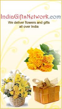 Company Logo For indiagiftsnetwork'