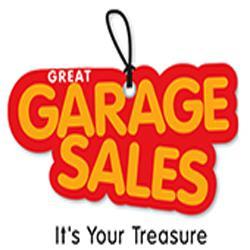 Great Garage Sales'