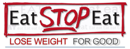 Company Logo For Eat Stop Eat Site'