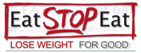 Eat Stop Eat Site Logo