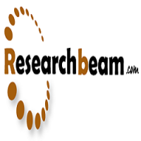 Research Beam Logo