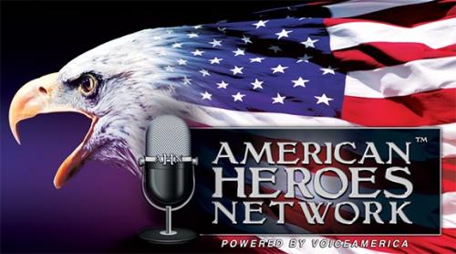 American Heroes Network'