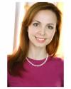 Dr. Chloe Carmichael