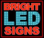 BrightLEDSigns.com'