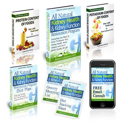 Natural Medicine'