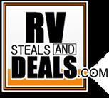 Company Logo For Holiday RV South'