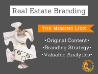 Real Estate Branding Agency – Should You Hire One?