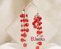 www.bjbead.com Logo