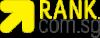 Company Logo For Top3 Media Pte Ltd'