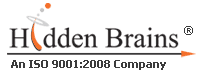 Hidden Brains'