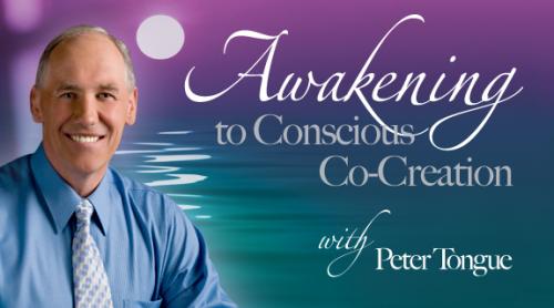 Awakening Conscious Co-Creation'
