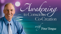 Awakening Conscious Co-Creation