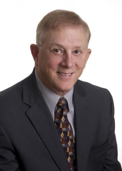 Dr. William Prather'
