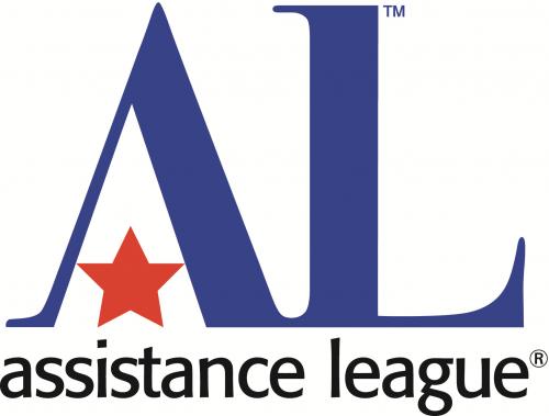 Company Logo For National Assistance League'