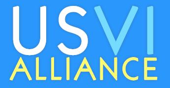 Company Logo For USVI Alliance, Inc.'