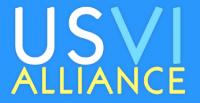 USVI Alliance, Inc. Logo